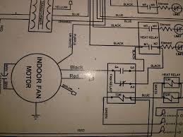 208 vac single phase wiring 208 image wiring diagram general electric single phase motor wiring diagram solidfonts on 208 vac single phase wiring