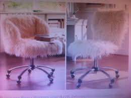 cheap office furniture ikea. white ergonomic office chair acrylic furry desk cheap furniture ikea