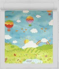blackout blinds for baby room. Nursery Blackout Blinds - Google Search | Ideas Pinterest For Baby Room