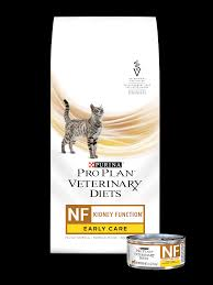 commercial cat food for kidney disease. Beautiful For NF Kidney Function Early Stage Cat On Commercial Food For Disease I