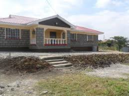 Small Picture Two Bedroom House Plans In Kenya