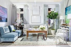 Interiors By Design Art By Design 2019 Gallery Caroline V Smith Interiors