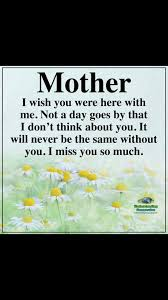 Rip Quotes For Mother Best Quotes For Your Life