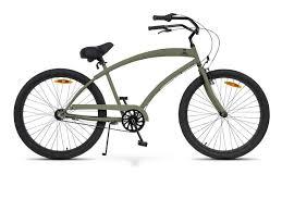 cruiser bikes and custom cruiser bikes uk custom cycle parts and