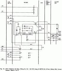 plug wiring diagram us wiring diagram schematics baudetails info telephone plug wiring diagram figure 4 household wiring diagram