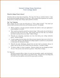 example essay about myself reflective thinking seelio introduce  describe yourself essay example sample short myself introduction letter about examples image 21 cover template for