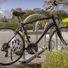 via velo bike lock review is this the