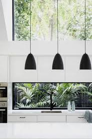 kitchen pendant lighting uk. Beautiful Lighting Copper Kitchen Lights Uk Inspirational 76 Examples Aesthetic Awesome Black Pendant  Lighting And
