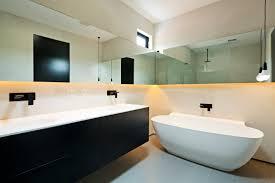 bathroom renovation check list