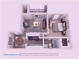 84 Lovely House Design App Game - New York Spaces Magazine