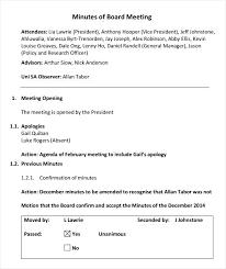 agenda of a meeting format how to write agenda for a meeting sales meeting agenda template
