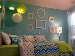 Cute Tween Bedroom Makeover modern-kids