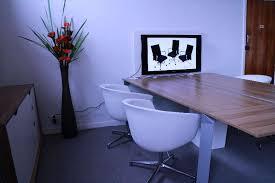 giant office furniture. Giant Office Furniture - Boardroom/media Table Platinum Range