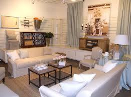 Living Room Furniture  Living Room Decor  Ballard DesignsBallards Design