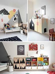 modern boys room furniture set boys. Full Size Of Bedroom:kids Bedroom Modern Scandinavian Kids Rooms Childrens Furniture S Boys Room Set