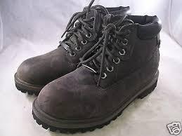 skechers verdict men s waterproof boots. skechers men\u0027s verdict waterproof 4442 work boots charcoal leather 7.5 med $80 men s