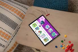 Lenovo Tab M10 HD Gen 2 Tablet ...