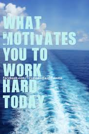 what motivates you what motivates you excellence what motivates you 3208