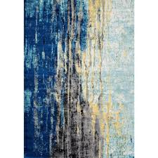 extra large area rugs blue carpets and rugs large blue rug rug