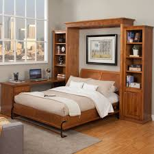 murphy bed. Carol A. Everyone LOVES My Murphy Bed Wallbeds \