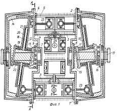 Combustion Engine Design Flange Cam Internal Combustion Engine