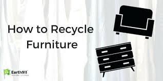Donate Furniture New Jersey Pick Up Furniture Donation Free Pick