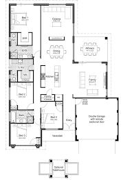 stuarteveritt bronteexecutive lhs 2546x1900 attractive floor plans australian homes 15