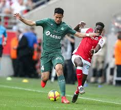 The much sought after centre half will. William Saliba A Diamond Yet To Feature For Arsenal Besoccer