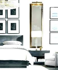Mirrored furniture ideas Nightstands Target Itforumco Collection Mirrored Dresser Silver Drawer Target Crib Dress