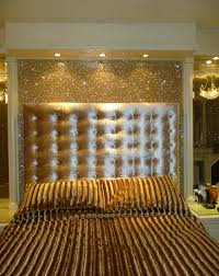 Silver Glitter Wallpaper For Bedroom Viewing Gallery For Silver Glitter Wallpaper For Walls Awesome