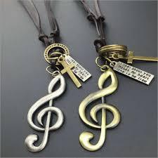 new choker necklaces pendants