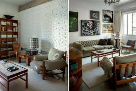 Marvelous The Distinctive Style Of Brazilian Design: Interior Inspiration, Past And  Present