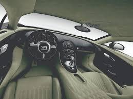 2018 bugatti interior. unique 2018 bugatti veyron johnny cash and moody blues editions appear at shanghai show in 2018 bugatti interior