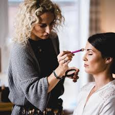 8 wedding makeup artists in bristol you need to check out