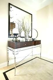 ideas for foyer furniture. Entryway Furniture Ideas Modern Benches For Foyer T