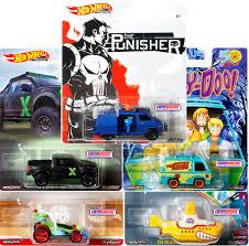 <b>hot</b> wheels 2019 release p replica entertainment / 10 <b>car</b> case / <b>free</b> ...