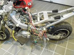 x6 pocket bike wiring diagram wiring diagram schematics x7 pocket bike wire harness x7 wiring diagrams for automotive