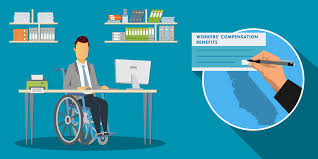 California Permanent Disability Chart Permanent Disability Pay In California Workers Comp Cases