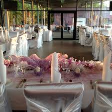Festsaal Partyraum Catering Service Deluxe Exklusive