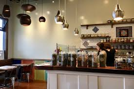 the well café offers a healthy dose of alternative healing in its food and drinks