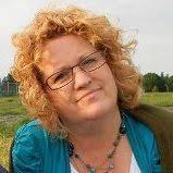 Patti Justice (curlypat) - Profile   Pinterest