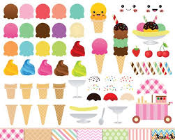 ice cream scoop with sprinkles clipart. Image Inside Ice Cream Scoop With Sprinkles Clipart