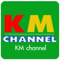 KM Channel Tv Online