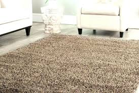 tan area rug with brown border large size of tan area rug with black border rugs tan area rug