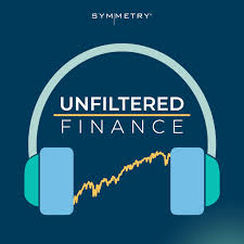 Unfiltered Finance