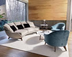 Image Platz Sofa Linds Furniture Groupemarlincom Desiree Furniture Groupemarlincom
