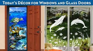 decorative and privacy window decorative and privacy window