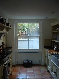 Victorian Kitchens Apartment Traditional Victorian Cabinets Classic Style With