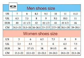 Chinese Toddler Shoe Size Chart Inspirational Guide On
