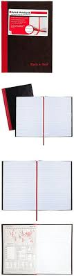 2 inch notebooks notebooks and binders 102950 duratech binder 2 inch 4 pack